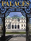 Palaces That Changed the World (3791329146) by Klaus Reichold