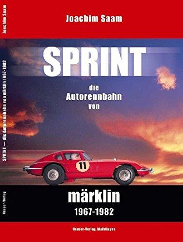 sprint-die-autorennbahn-von-marklin-1967-1982