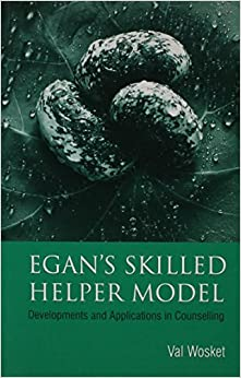 "the egan skilled helper model some notes by peter beven essay Home the best papers the egan ""skilled helper"" model : some notes by peter beven essay the egan ""skilled helper"" model : some notes by peter beven essay."