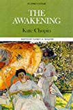 The Awakening (Case Studies in Contemporary Criticism)