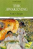 The Awakening (Case Studies in Contemporary Criticism)