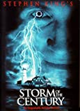 Stephen King's Storm of the Century [Import anglais]