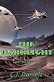 The DarkLight: Commando Inc. (Volume 1)