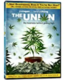 The Union: The Business Behind Getting High