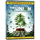 The Union: The Business Behind Getting High ~ Joe Rogan