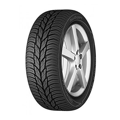 Sommerreifen Uniroyal RainExpert 175/65 R14 82H (E,B) von Uniroyal auf Reifen Onlineshop