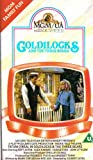 Goldilocks and the Three Bears [VHS] [1984]