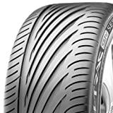 Vredestein 215 40 R17 Y - F/C/67 ULTRAC SESSANTA - Car - Summer Tire