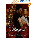 Tin Angel Romance Reborn ebook
