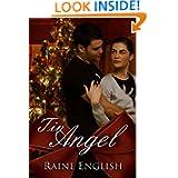 Tin Angel Romance Reborn ebook