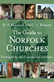 Guide to Norfolk Churches (Popular Guide)