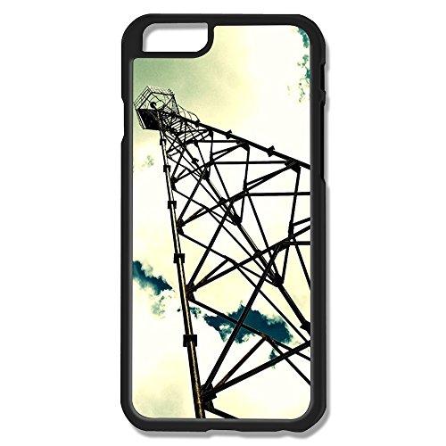 Landscape Pc Unique Case Cover For Iphone 6