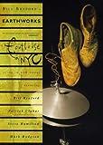echange, troc Bill BRUFORD'S EARTHWORKS - Footloose In N.Y.C.