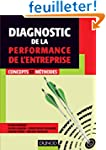 Diagnostic de la performance de l'ent...