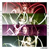 UNICORN - [UNICORN PLUS THE BRAND NEW LABEL] 2nd Mini Album CD+Photo Book K-POP Sealed