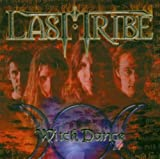 Witch Dance By Last Tribe (2002-05-06)