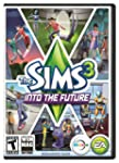 The Sims 3 Into the Future (Mac) [Onl...