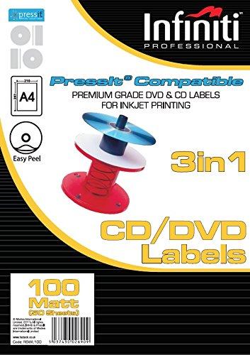 infiniti-a4-matt-cd-label-100