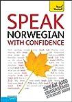 Speak Norwegian with Confidence: Teac...