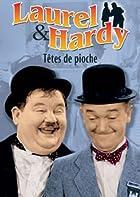 Laurel et Hardy © Amazon