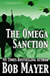 The Omega Sanction (Black Ops)
