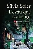 L'estiu que comen�a (Ramon Llull)