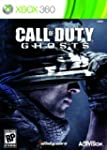 Call of Duty Ghosts (French Only)