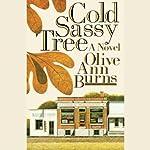 Cold Sassy Tree | Olive Ann Burns