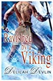 Image of Ravished by a Viking