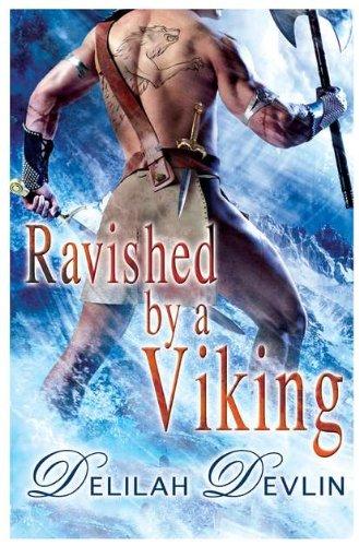 Image of Ravished by a Viking