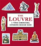 The Louvre: A Three-Dimensional Expan...
