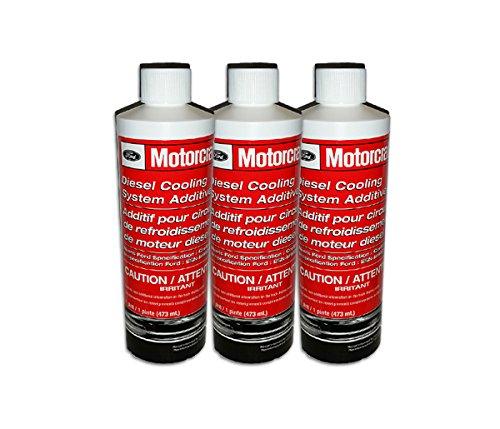 motorcraft-ford-diesel-coolant-additive-vc8-3-bottles