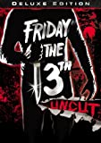 Friday the 13Th (Bilingual)