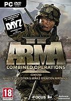 Arma II : Combined Operations + DayZ