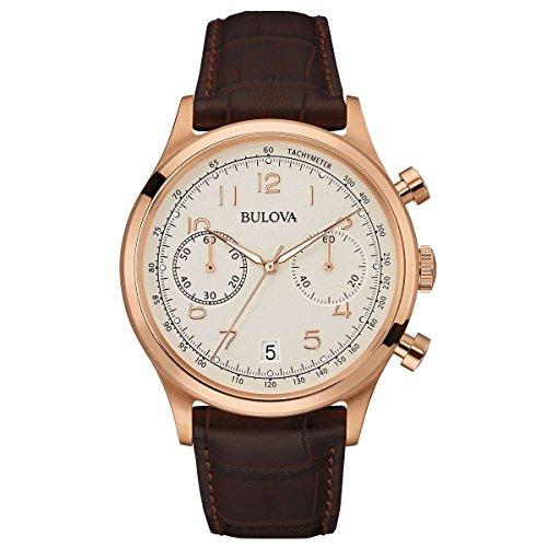 bulova-heritage-orologio-da-polso-uomo