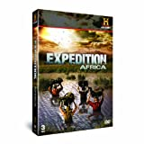 echange, troc Expedition Africa [Import anglais]