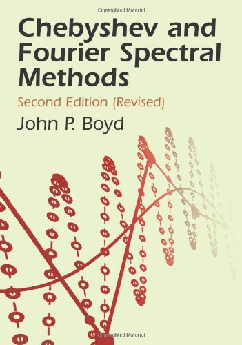Chebyshev Polynomials in Numerical Analysis (Oxford Mathematical Handbooks)