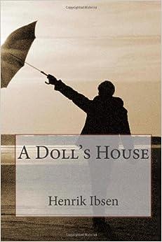 A Doll's House Essay Sample