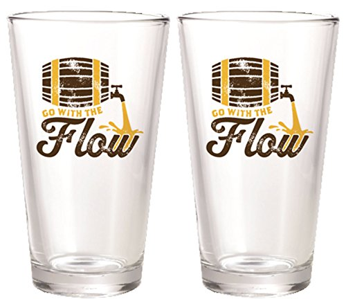 go-with-the-flow-beer-pint-glasses