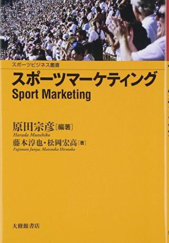 【大阪】事務 株式会社アウトソーシングテクノロジー