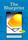 The Blueprint: Understanding Christian Doctrine