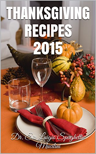1-pro-thanksgiving-recipes-2015-english-edition
