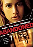 Abandoned [DVD] [2010] [Region 1] [US Import] [NTSC]