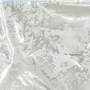 TechDiamondTools Diamond Powder 4.000 Grit 2-4 Microns -100cts,=20 Grams (Color: 100 carats-20 grams, Tamaño: 4,000 grit / 2-4 microns)