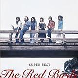 赤い鳥スーパー・ベスト