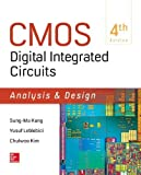 img - for CMOS Digital Integrated Circuits Analysis & Design by Kang, Sung-Mo (Steve), Leblebici, Yusuf, Kim, Chul Woo(January 24, 2014) Hardcover book / textbook / text book