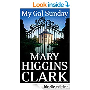 mary higgins clark pdf free download