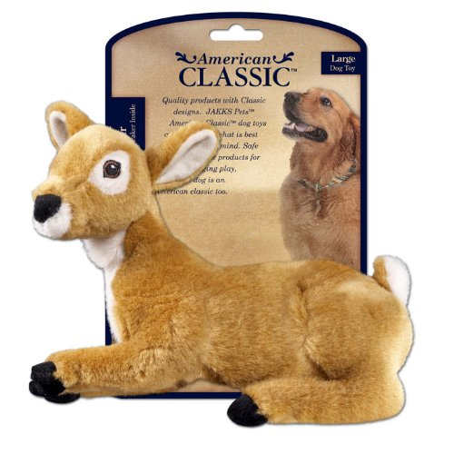 American Classic Pet Specialty, Deer, Large