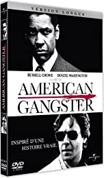 American Gangster - Version Longue