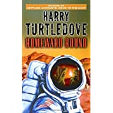 Homeward Bound ~ Harry Turtledove